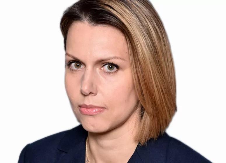 Martyna Marcinkowska