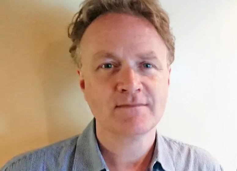 Philip Evans