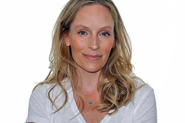 Jenna Hardcastle