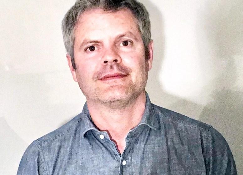 Dominic Ingham