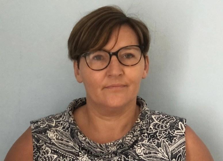 Angela McCullogh