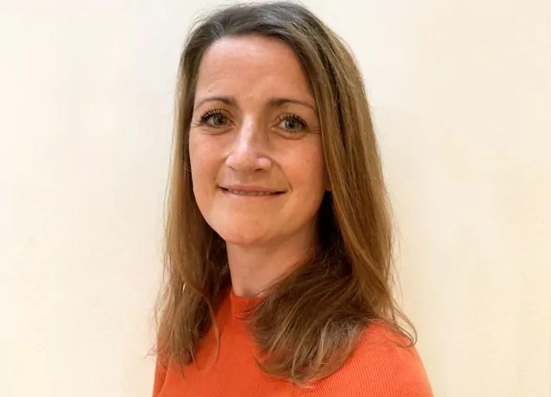Dr Catherine Wilson