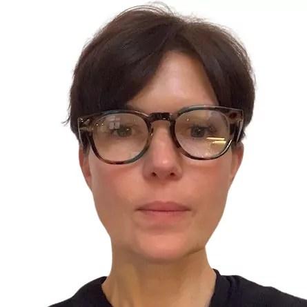 Patricia Calabro