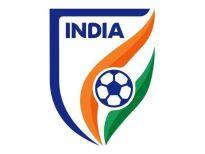 Indian Women's National Football Team