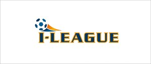 i-league banner