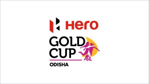 Hero Gold Cup India vs Iran
