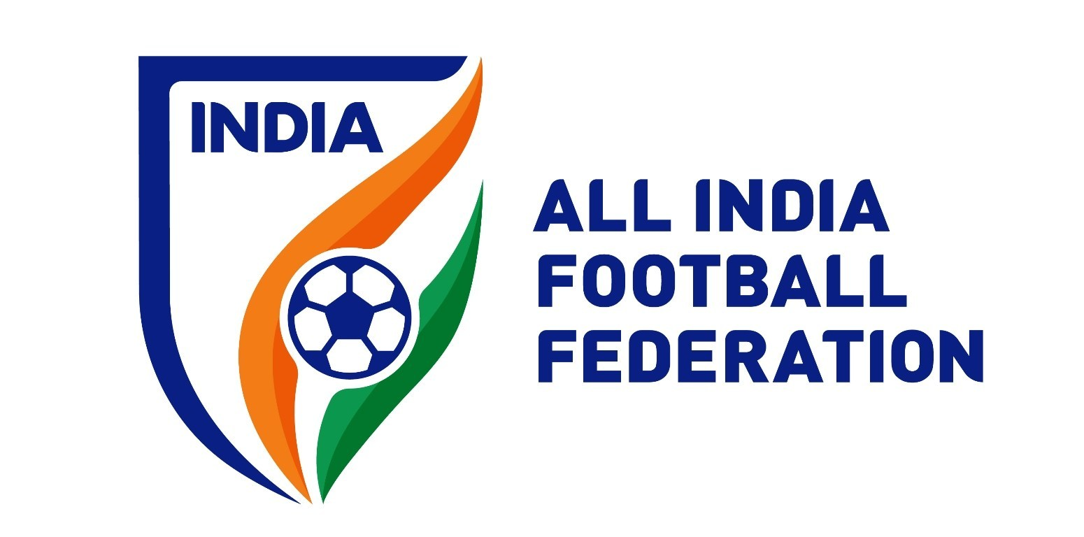 AIFF Executive Committee Meeting: AIFF to send a letter to AFC requesting AFC Champions League slot for ISL