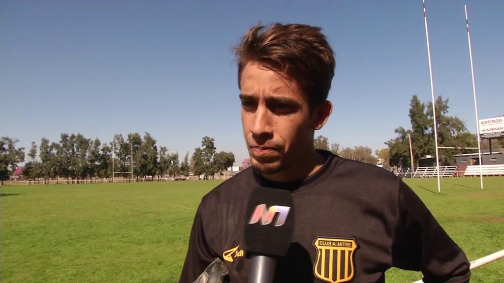 Delhi Dynamos FC sign Argentinian midfielder Martín Pérez Guedes