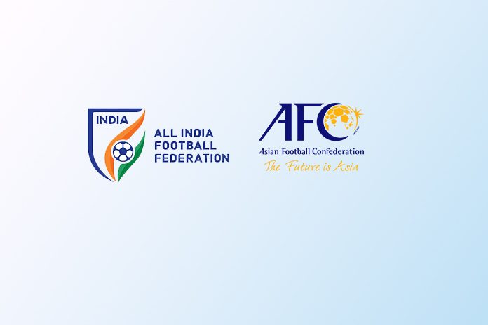 ISL handed AFC CL slot and relegated I-League gets the AFC Cup; I-League Winners to be promoted to ISL from the 2022-23 season