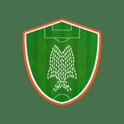 Indian Football Minnows Logo