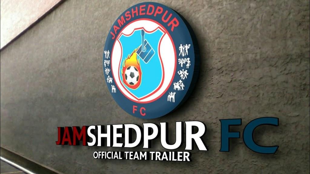 Jamshedpur FC 2019-20 Season Preview