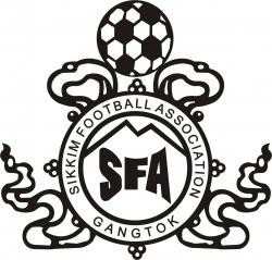 Sikkim Premier Division League
