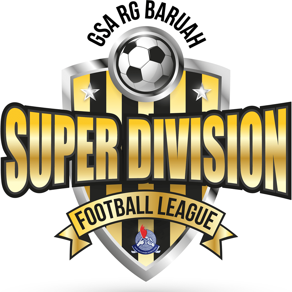 Guwahati Super Division League