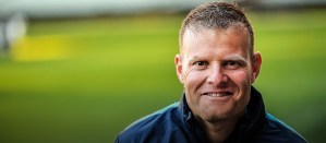 Odisha FC and head coach Josep Gombau part ways