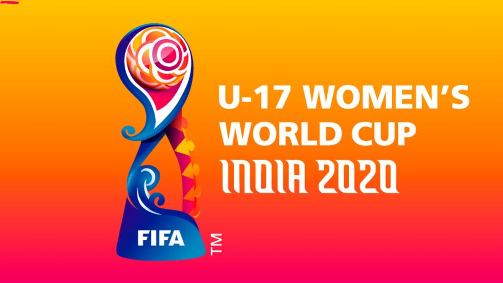 AIFF and LOC Statement on the postponement of FIFA U-17 Women's World Cup India 2020