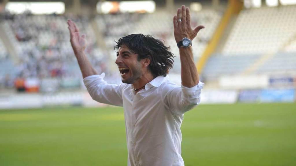 ISL 2019-20 League Winners FC Goa appoint Juan Ferrando as their new manager