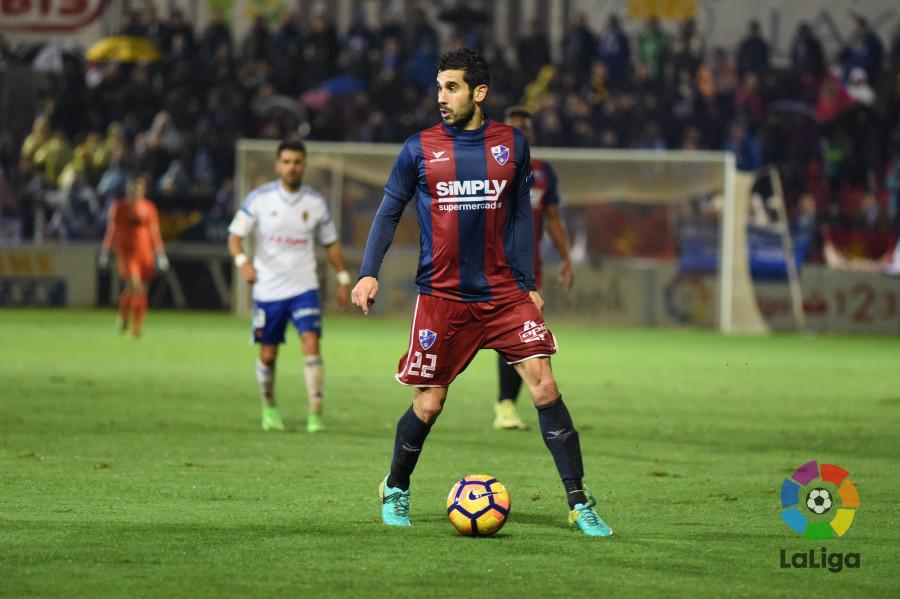 Spanish midfielder Lluís Sastre joins Hyderabad FC