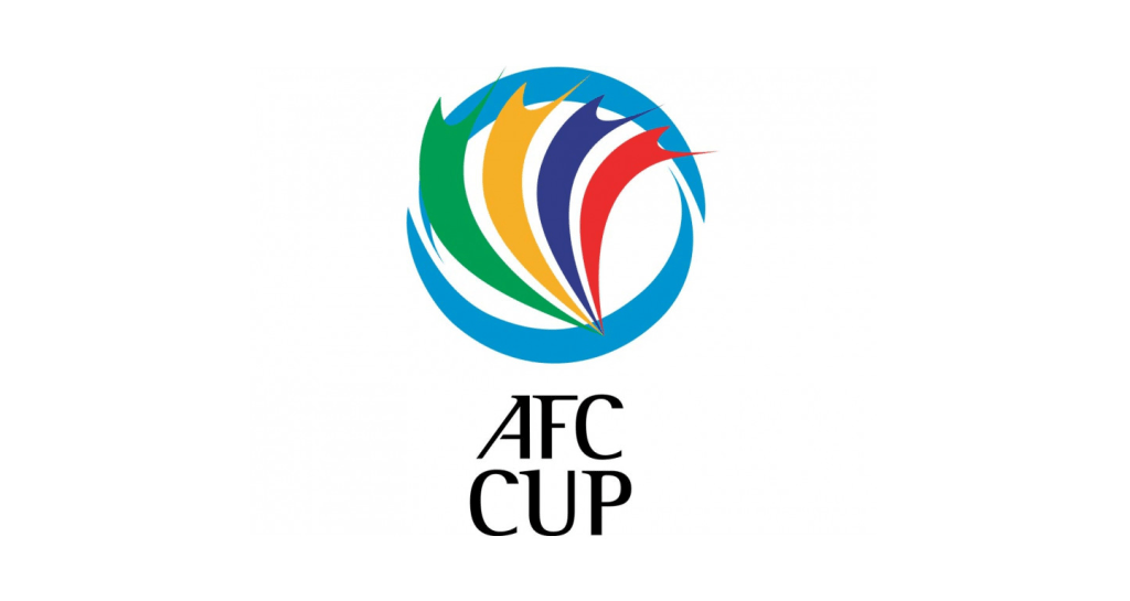 AFC Cup 2020 has been cancelled; other AFC competitions rescheduled