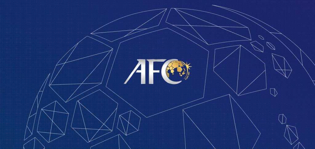 Jordan to host AFC Women's Club Championship 2021 – Pilot Tournament