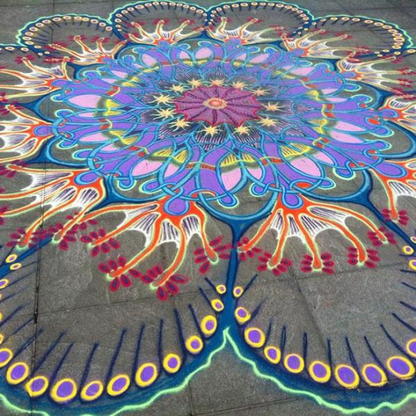 sand-paintings-joe-mangrum-15