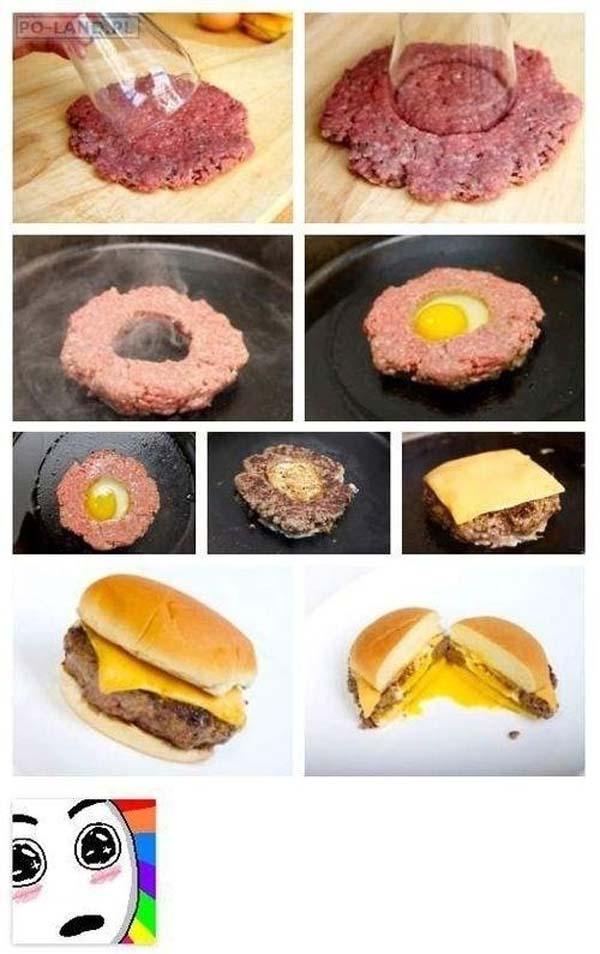 food-hacks