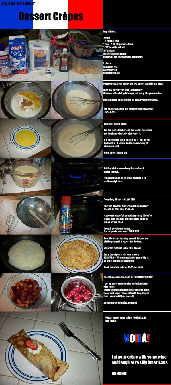 awesome cooking tips