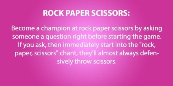 cool psychology tricks3