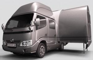 expandable camper 8