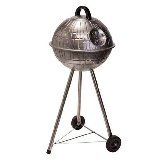 death star grill (1)