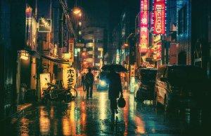 tokyo photography 3