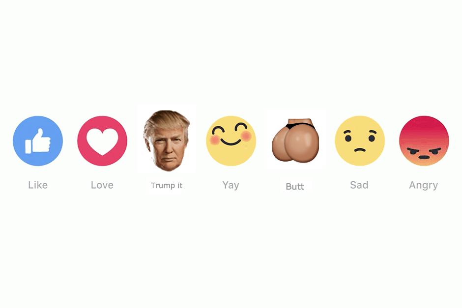 Internet Memes About Love