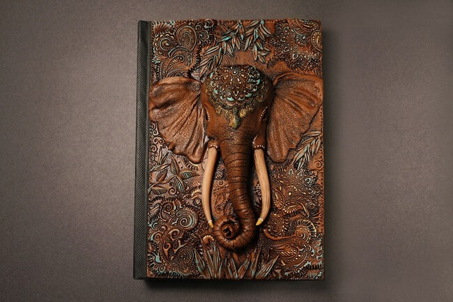 Incredible Fairytale Book Covers 2