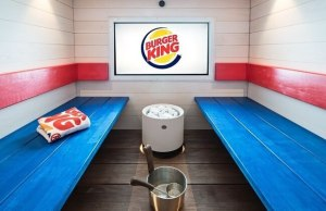 burger king spa 6