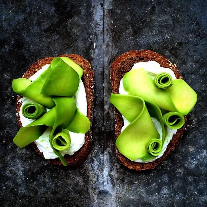 avocado food art 13 (1)