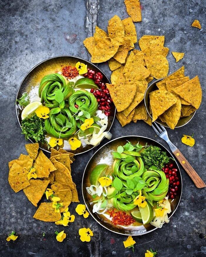 avocado food decoration 4 (1)