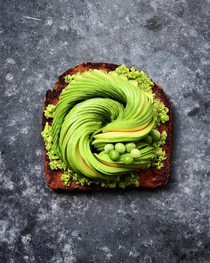 avocado food decoration 5 (1)