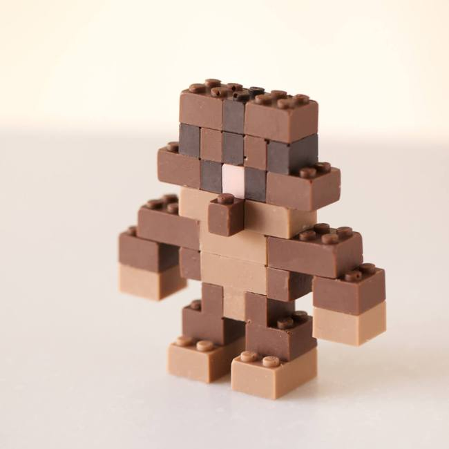 chocolate legos 4 (1)