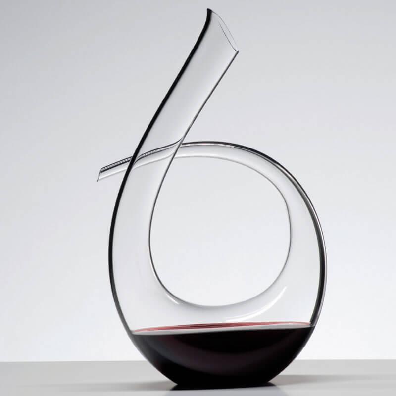 wine decanters 4 (1)