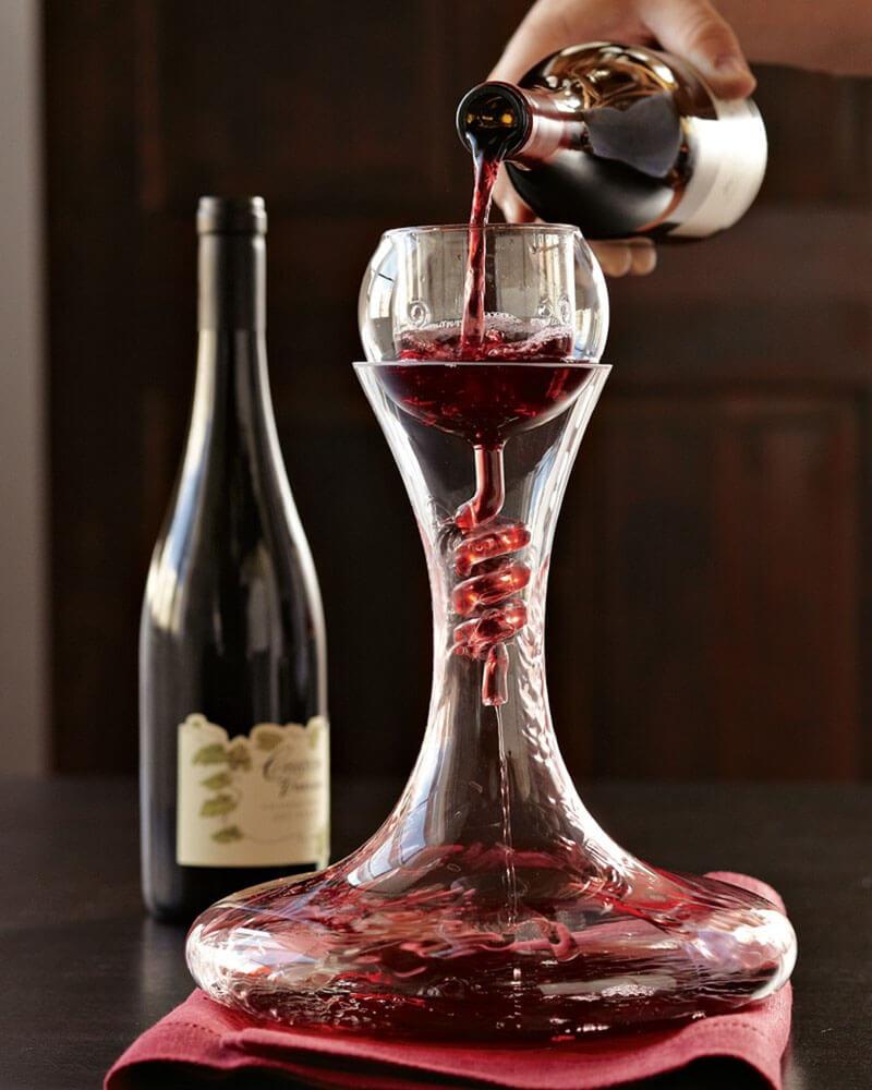 wine decanters 8 (1)