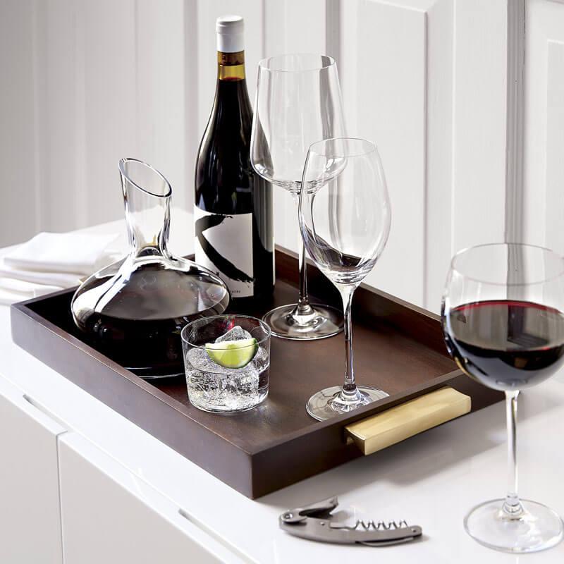 wine decanters 9 (1)