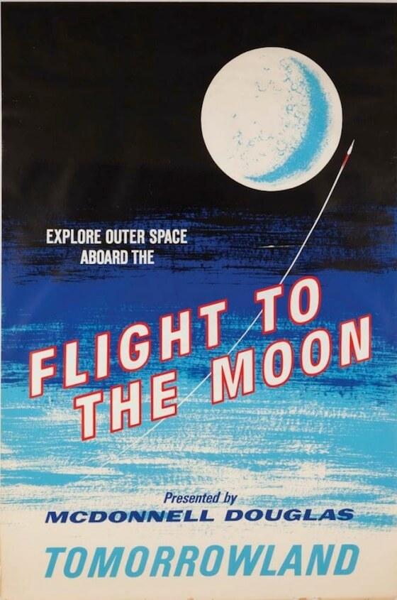 Flat Flight Time Earth