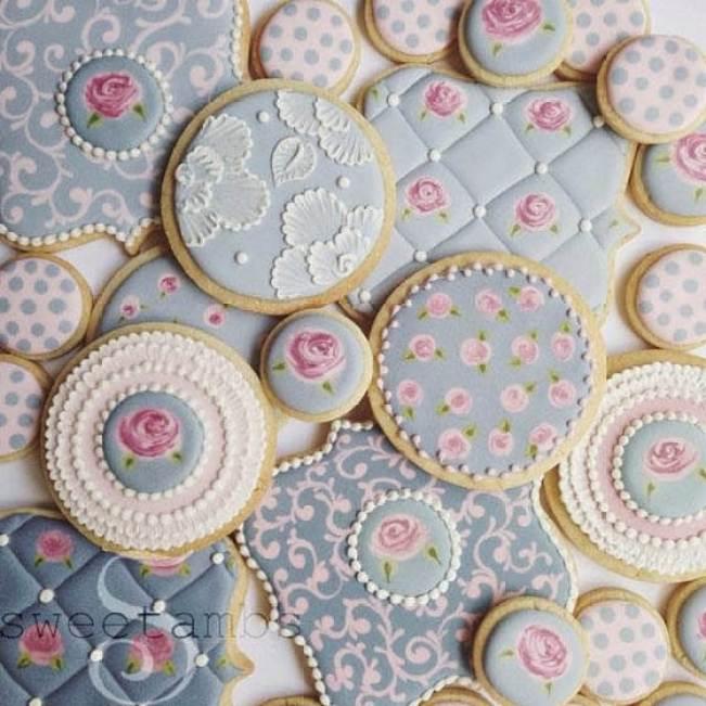 ornamental cookies 3 (1)