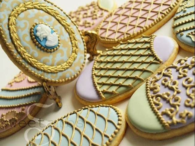 decorative cookies 5 (1)