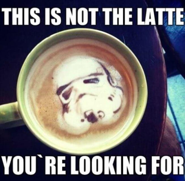 coffee meme 46