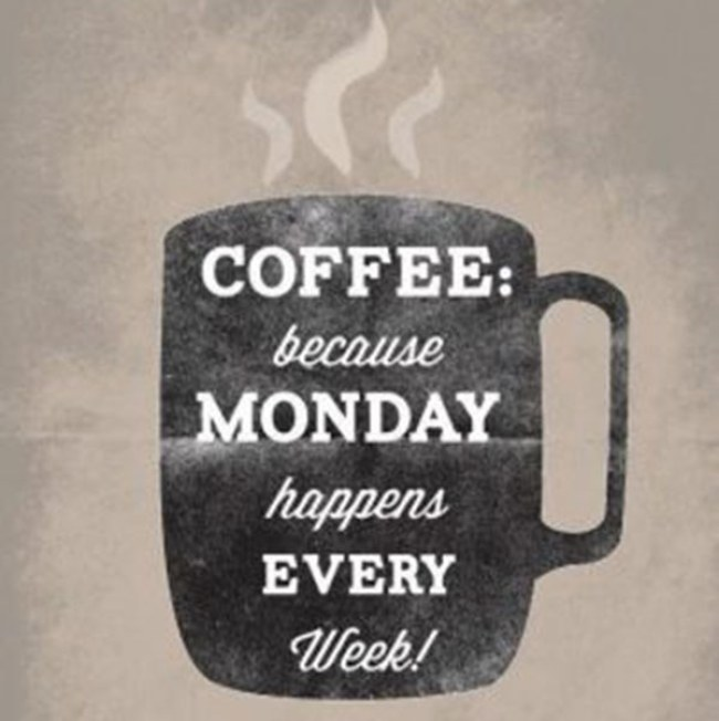 coffee lol 6024