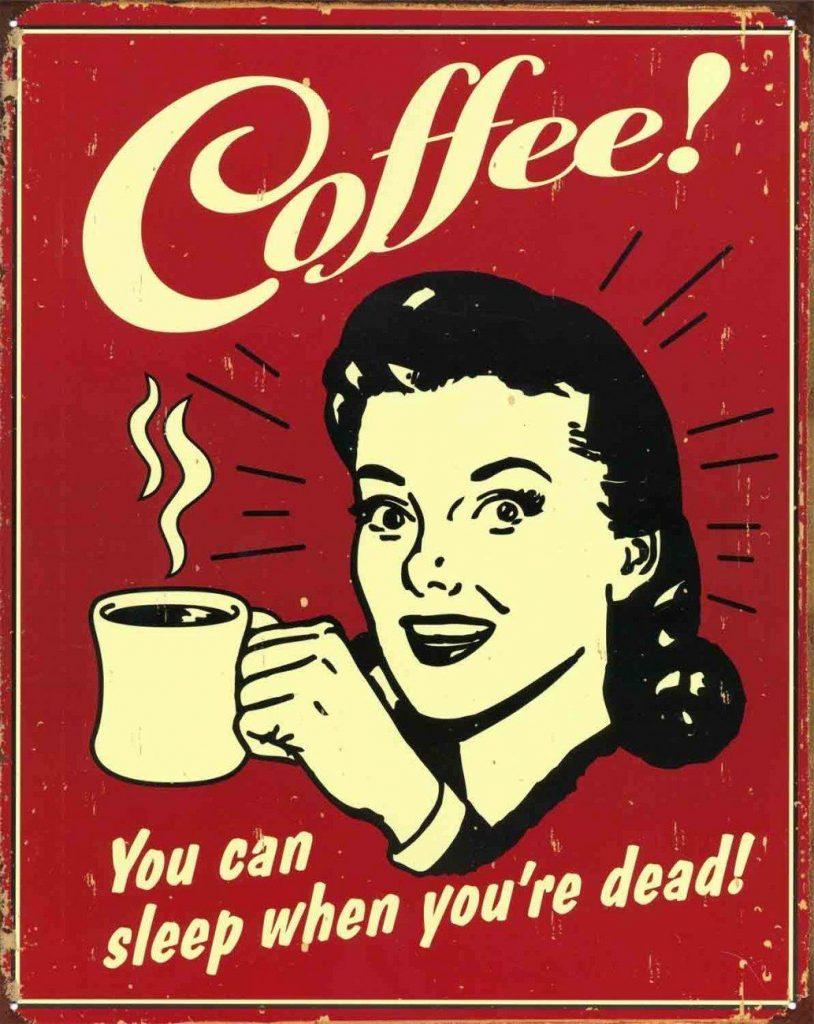 coffee lol 6025