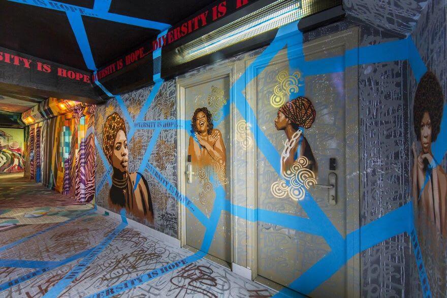 graffiti artists rehab2 paris 119