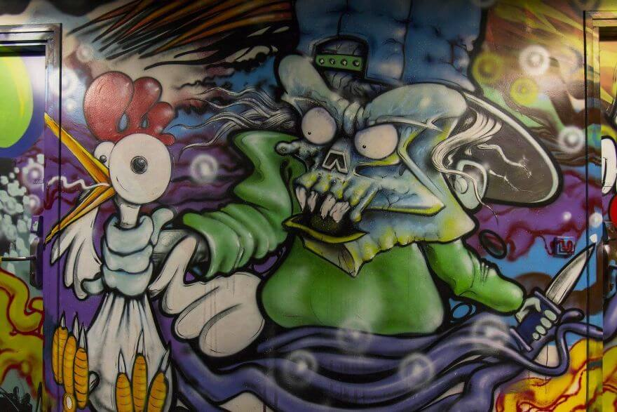 graffiti artists rehab2 paris 38