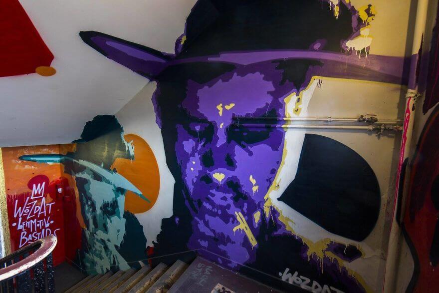 graffiti artists rehab2 paris 40