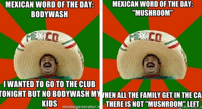 Good Clean Joke Day
